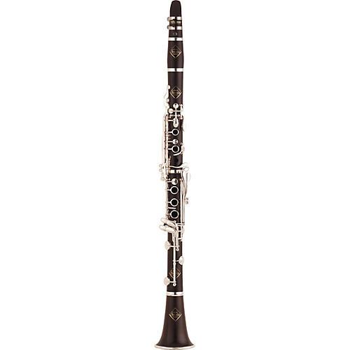 Leblanc Model 1020 Sonata Entry-Level Professional Clarinet