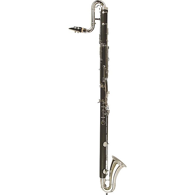 SelmerModel 1440 Contra-Alto Clarinet