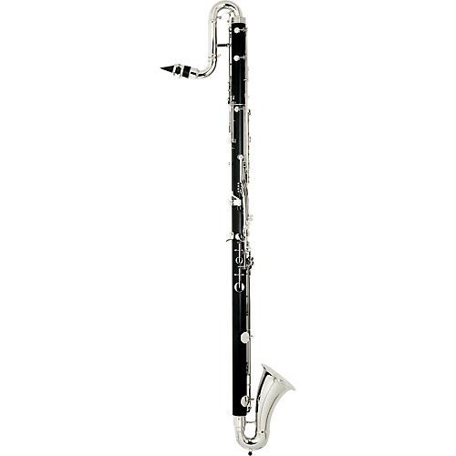 Selmer Model 1440 Contra Alto Clarinet