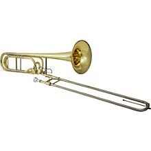 Kanstul Model 1690 F/C/Db/A Contra Bass Trombone