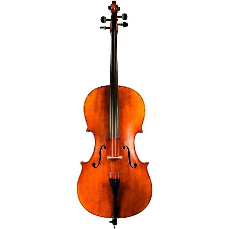 Karl WillhelmModel 2000 Cello