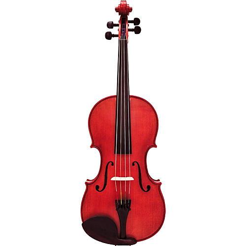Karl Willhelm Model 22 Viola 16