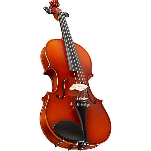 Nagoya Suzuki Model 220 Violin Outfit 4/4
