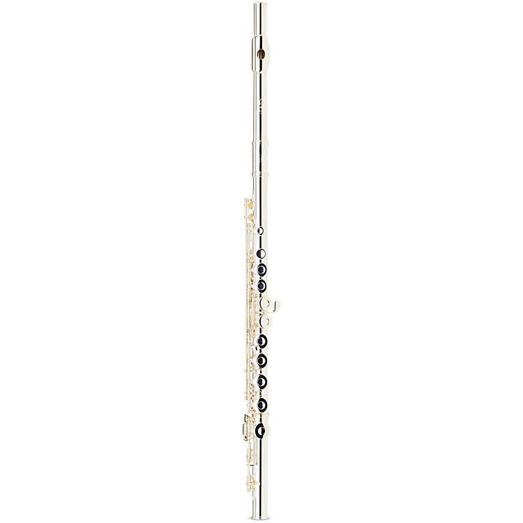 GemeinhardtModel 2SH Conservatory Flute