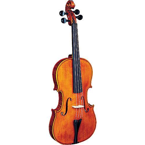 Strunal Model 3/160 Viola-thumbnail