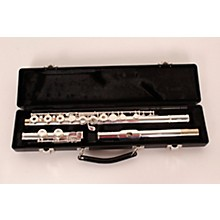 Open BoxGemeinhardt Model 3 Flute