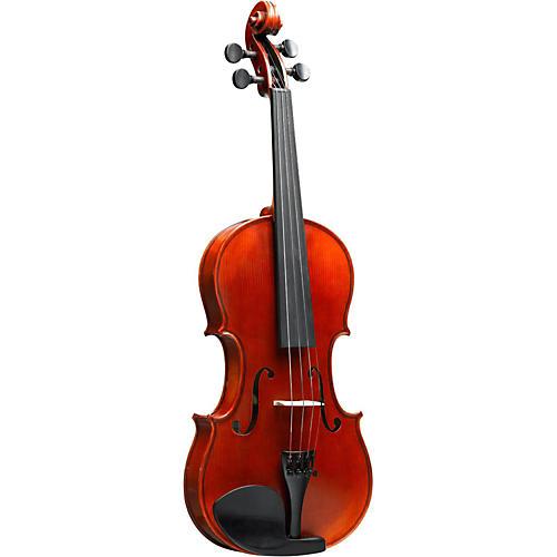 Revelle Model 300E Violin Outfit