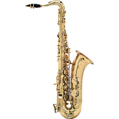 Barrington Model 301 Student Alto Saxophone