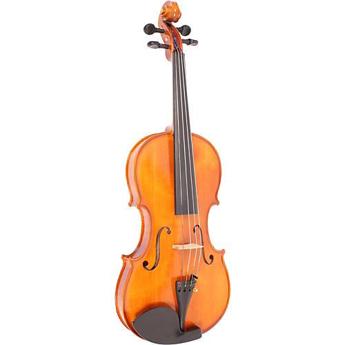 Bellafina Model 315 Viola