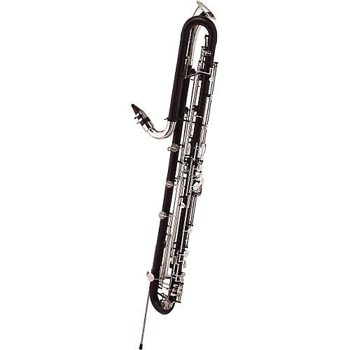 Leblanc Model 340 BBb Contrabass Clarinet