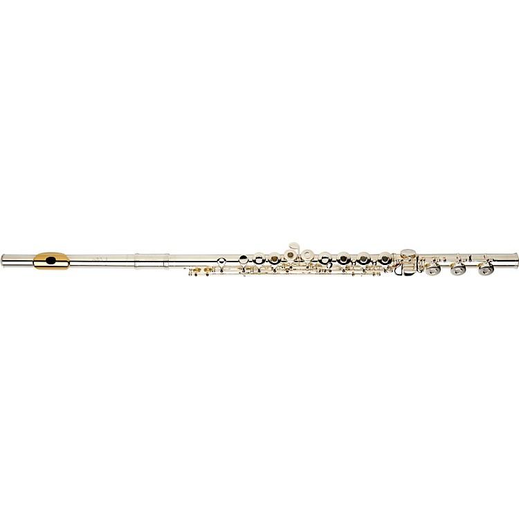 GemeinhardtModel 3SB Flute Outfit