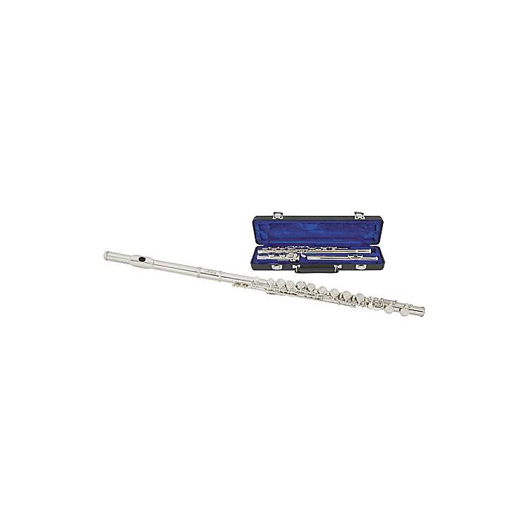 KohlertModel 420 Student Flute