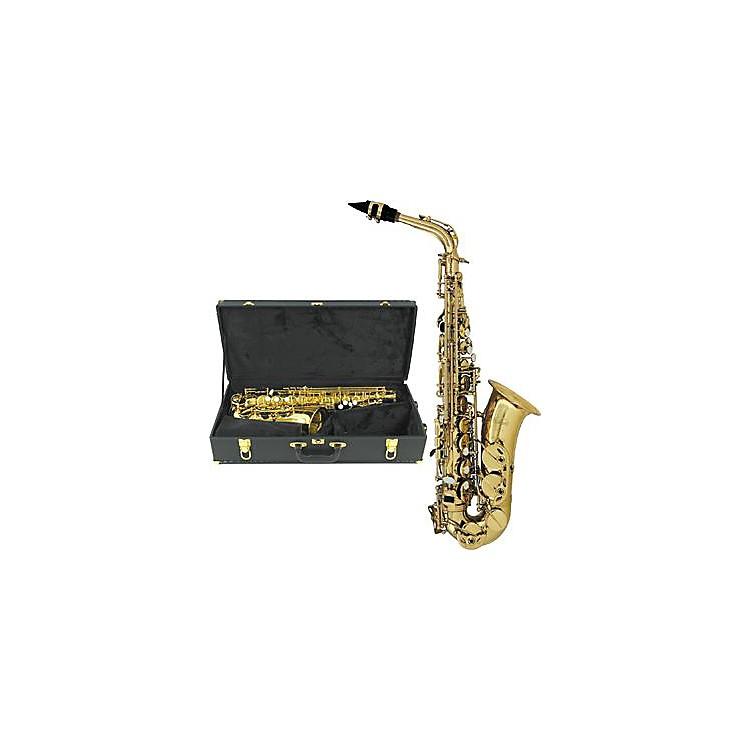 KohlertModel 450 Student Alto Saxophone
