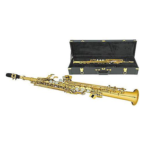 Kohlert Model 470 Soprano Saxophone