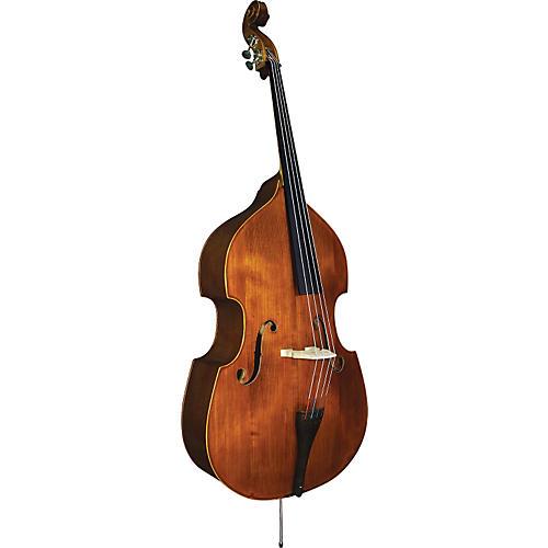 Strunal Model 5/35 Intermediate Double Bass