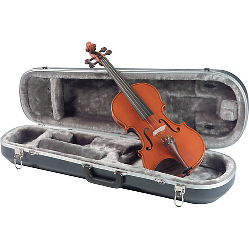 Yamaha Model 5 Violin Outfit-thumbnail