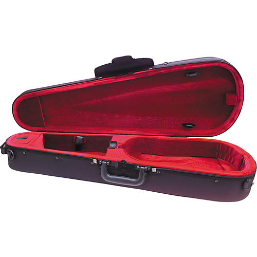 Bellafina Model 50 Viola Case