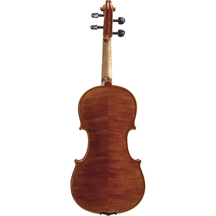 Bellafina Model 50 Violin Outfit