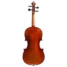 Revelle Model 500 Violin Only