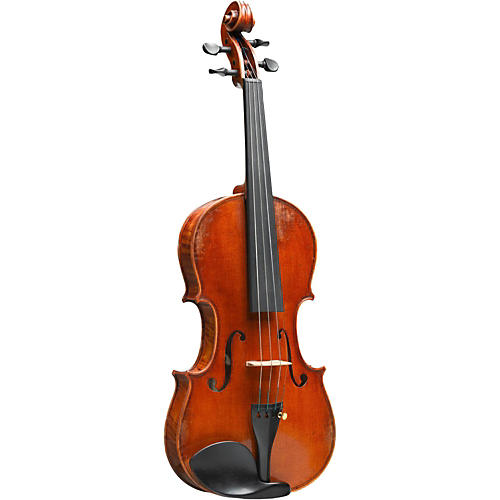 Revelle Model 500QX Violin Only 4/4 Size