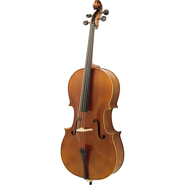 BellafinaModel 510 Cello Outfit