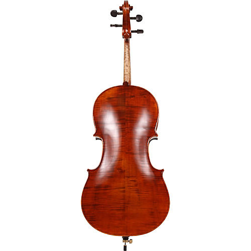 Bellafina Model 510 Cello Outfit