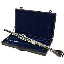 Fox Model 510 English Horn