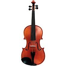 Karl Willhelm Model 55 Viola 15