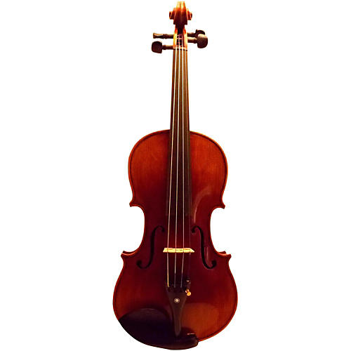 Karl Willhelm Model 57 Violin Only-thumbnail