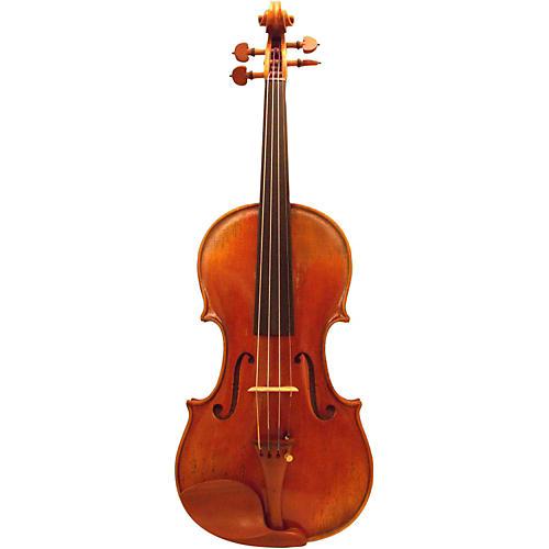 Karl Willhelm Model 57A Violin Only