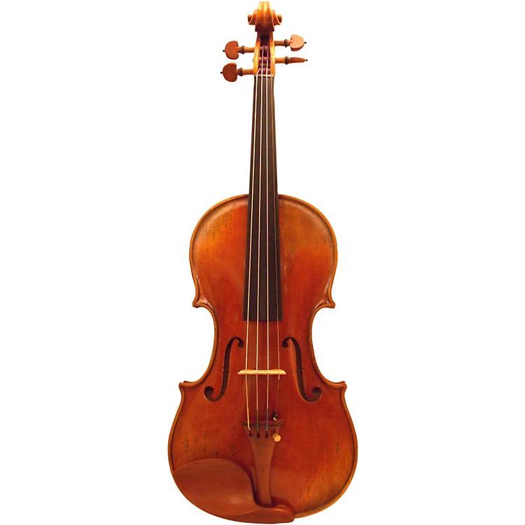 Karl WillhelmModel 57A Violin Only4/4 Size