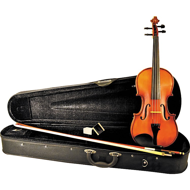 Doreli Model 59 Violin Outfit