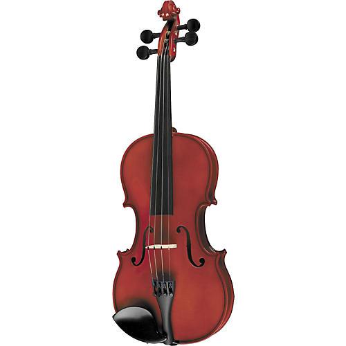 Bellafina Model 60 Violin