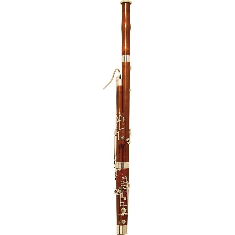FoxModel 601 BassoonMountain Maple