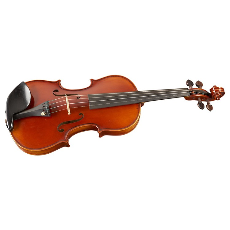 Karl Willhelm Model 64 Violin 4/4 size