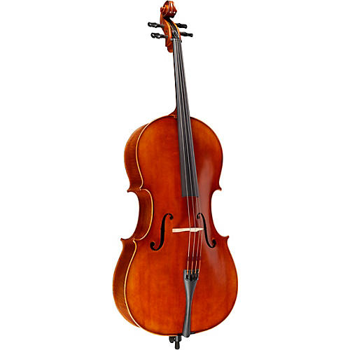 Ren Wei Shi Model 7000 Cello