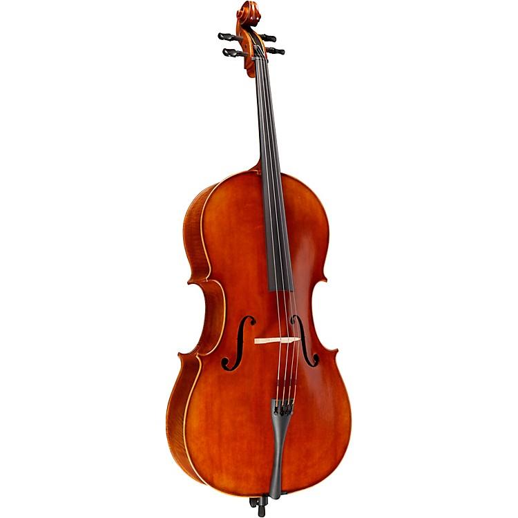 Ren Wei ShiModel 7000 Cello