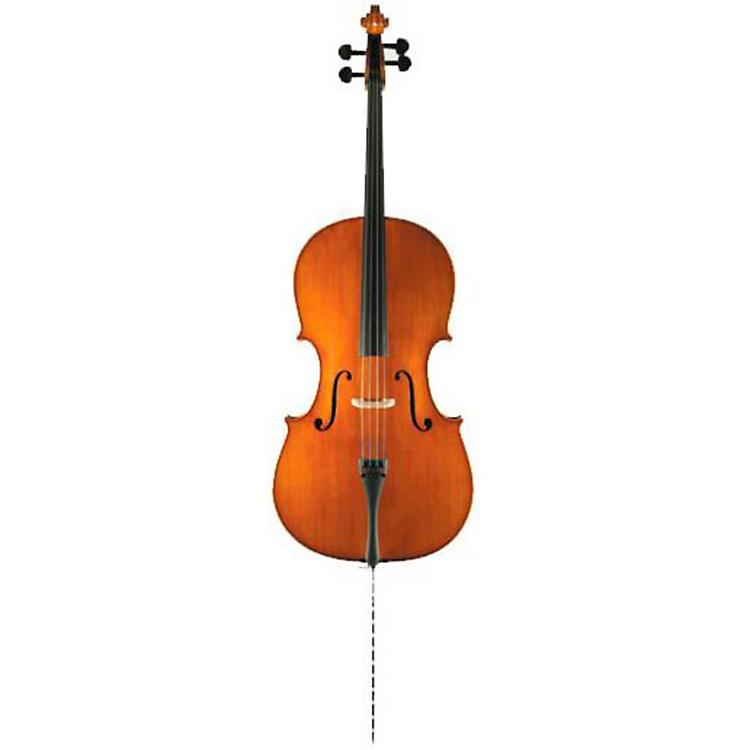 Nagoya SuzukiModel 72 Cello Outfit1/8