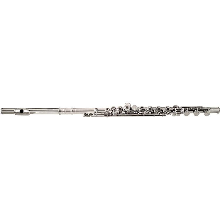 EmersonModel 88B Flutes
