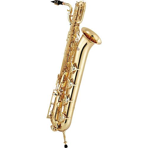 Jupiter Model 993GL Baritone Saxophone