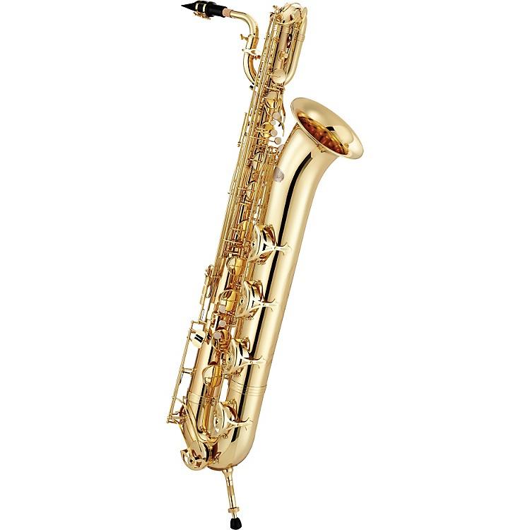 JupiterModel 993GL Baritone Saxophone