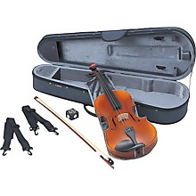 Yamaha Model AVA7 Viola Outfit 16 in.