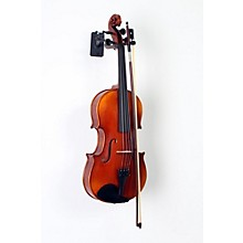 Yamaha Model AVA7 Viola Outfit Level 2  190839002174