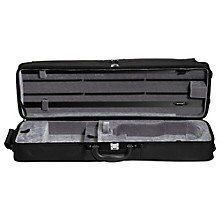 Revelle Model CA1000 Violin Case 4/4 Size
