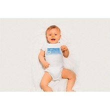 Moog Model D Onesie - 6 Month