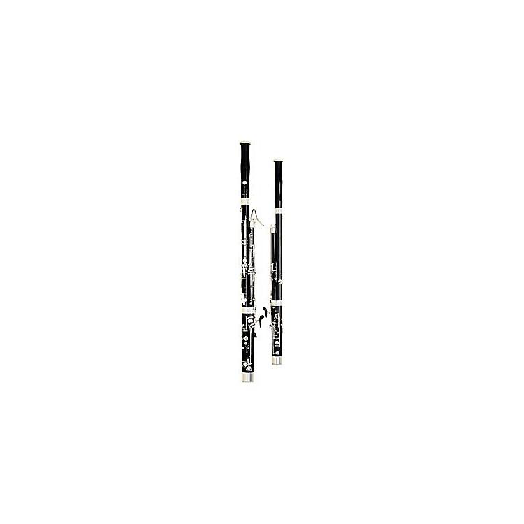 FoxModel III Bassoon