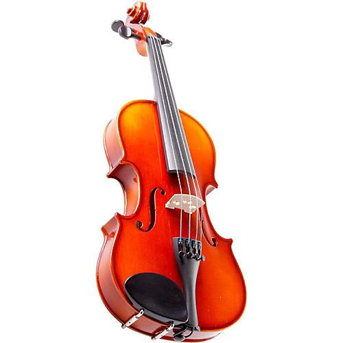 Nagoya Suzuki Model NS20 Violin Outfit 1/10