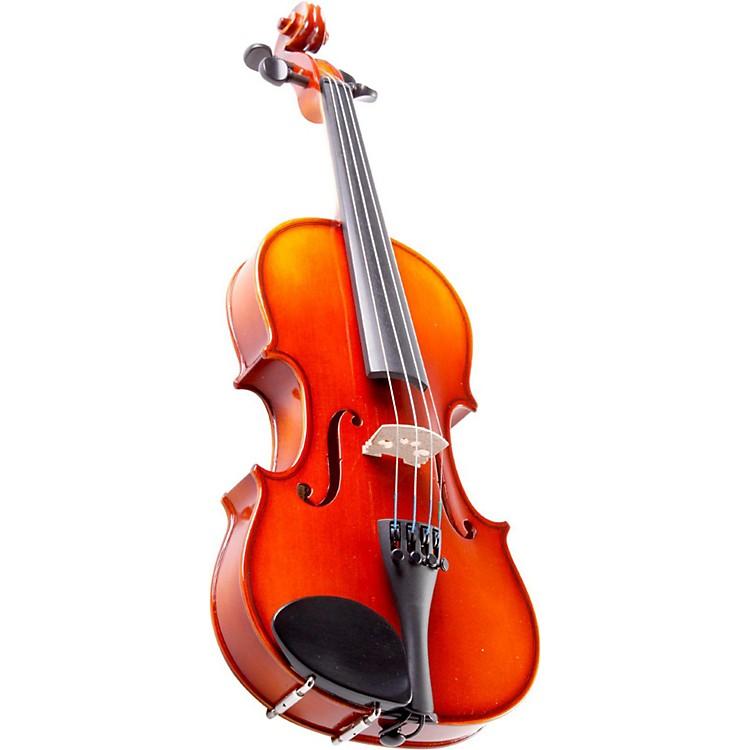 Nagoya SuzukiModel NS20 Violin Outfit1/8