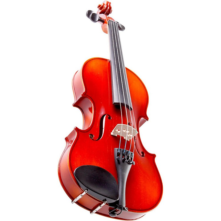 Nagoya Suzuki Model NS20 Violin Outfit 3/4