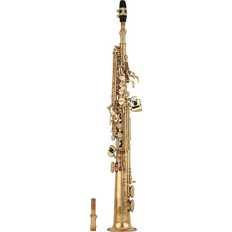 YanagisawaModel S-991 Professional Soprano Saxophone